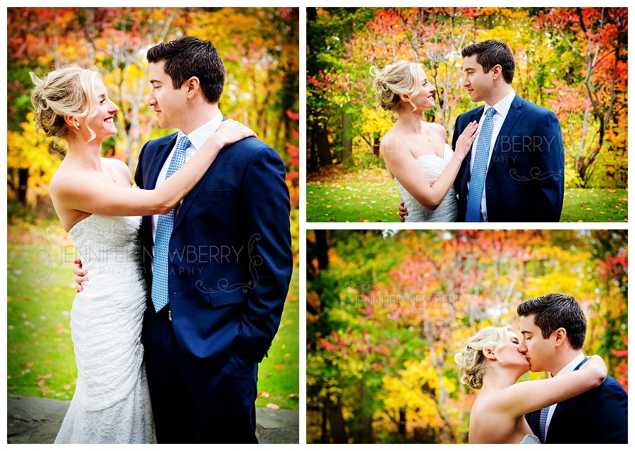 Toronto wedding couple photos by Toronto wedding photographer www.jnphotography.ca @filemanager