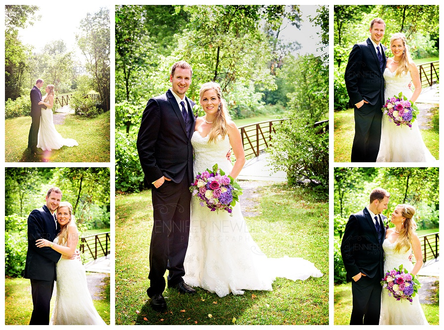Newmarket wedding photos by Newmarket wedding photographer www.jnphotography.ca @filemanager