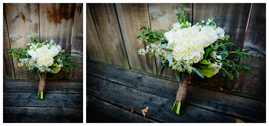The ROC Georgina Pioneer Village wedding flowers by www.jnphotography.ca @filemanager