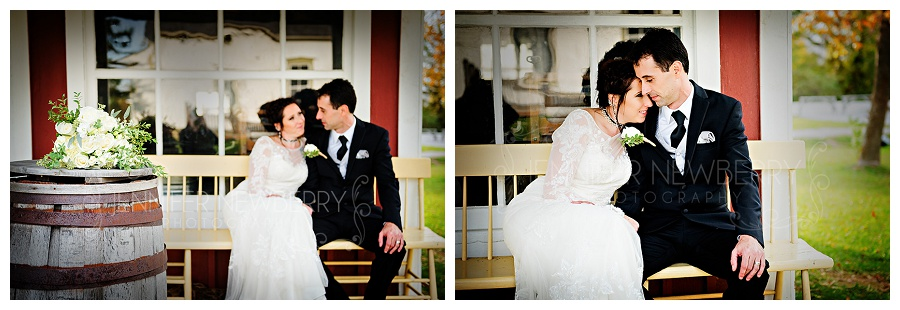 The ROC Georgina Pioneer Village wedding photos by www.jnphotography.ca @filemanager