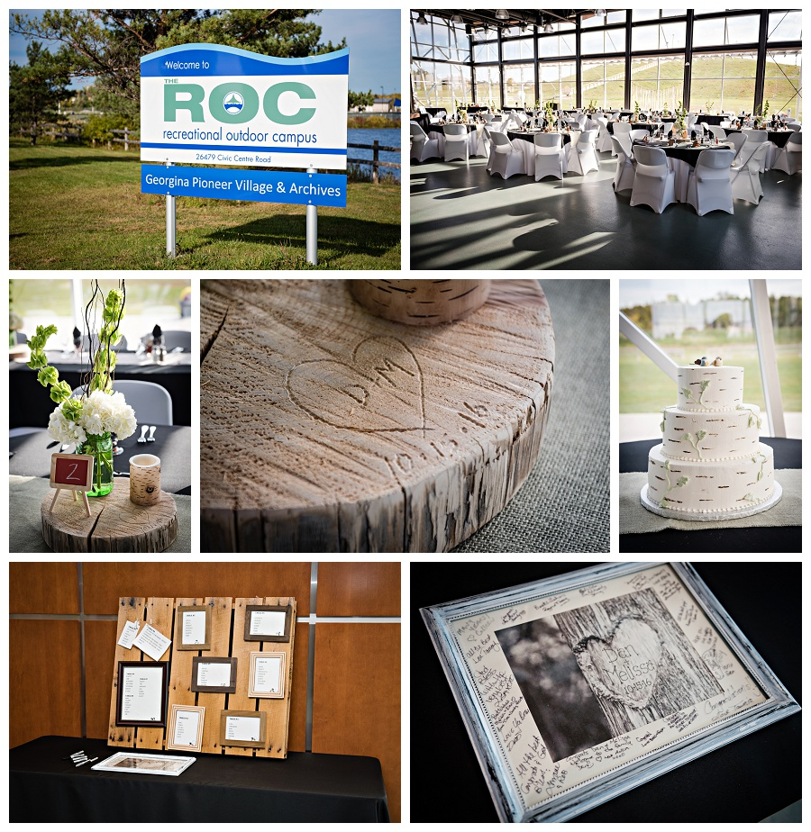 The ROC wedding reception photos by www.jnphotography.ca @filemanager
