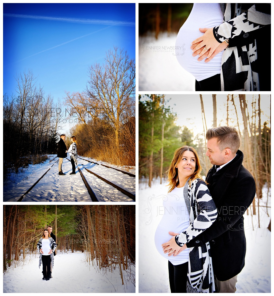 Maternity photos by Uxbridge maternity photographer www.jnphotography.ca @filemanager