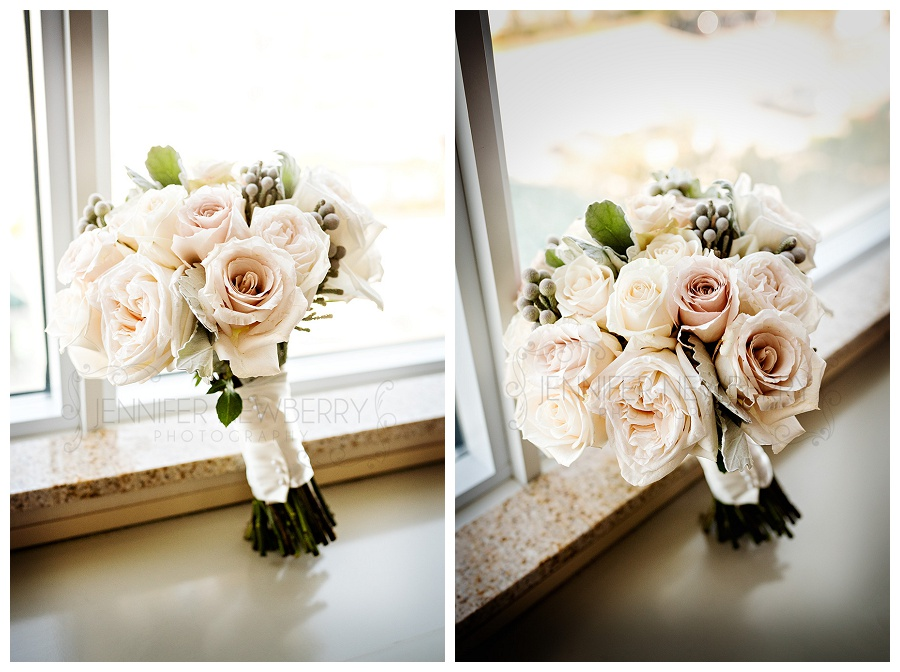 Vaughan wedding flower photos by Vaughan wedding photographer www.jnphotography.ca @filemanager