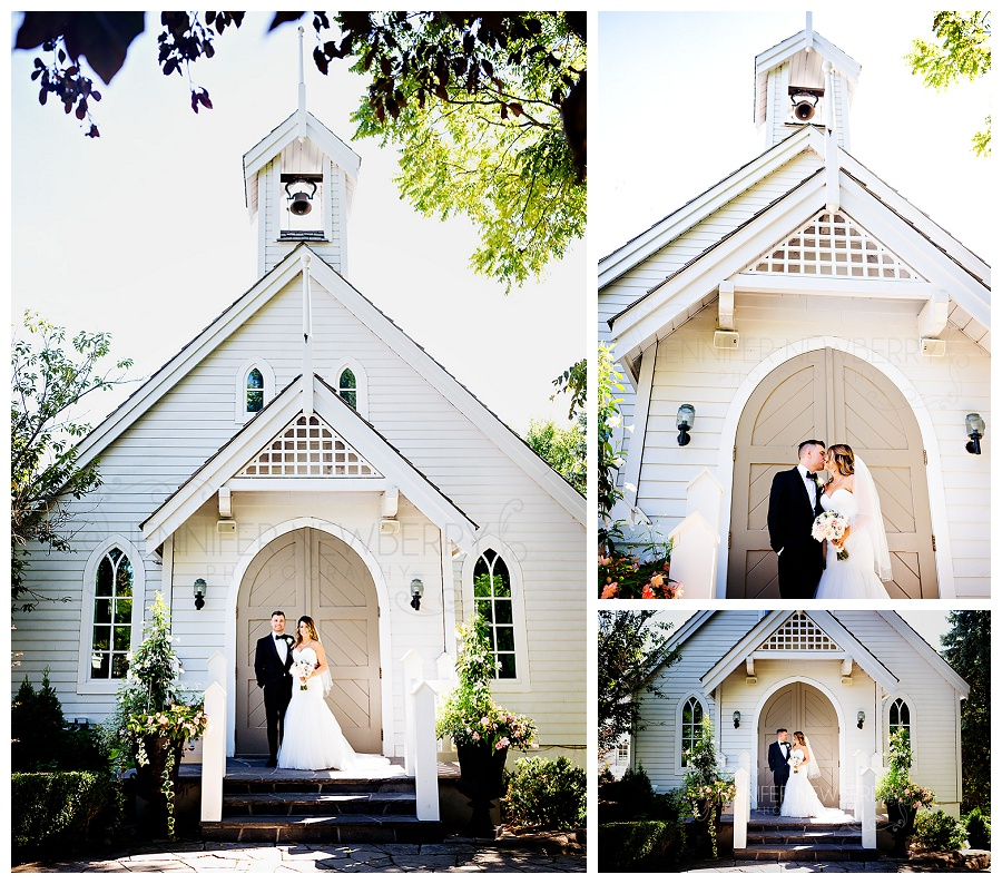 The Doctor's House chapel Kleinburg wedding photos by Vaughan wedding photographer www.jnphotography.ca @filemanager