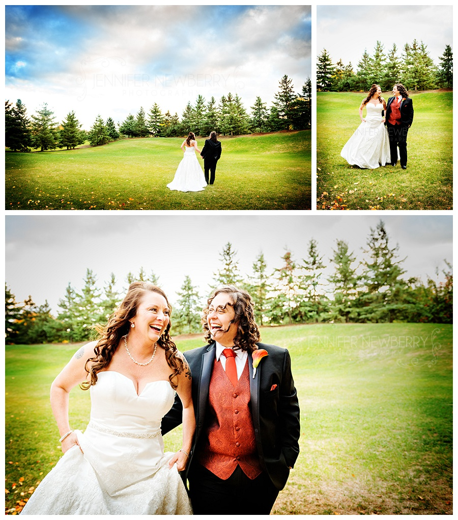 Kettleby Manor wedding photos by The Manor wedding photographer www.jnphotography.ca