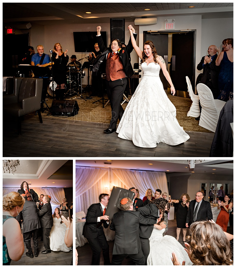 Kettleby Manor wedding reception photos by The Manor wedding photographer www.jnphotography.ca