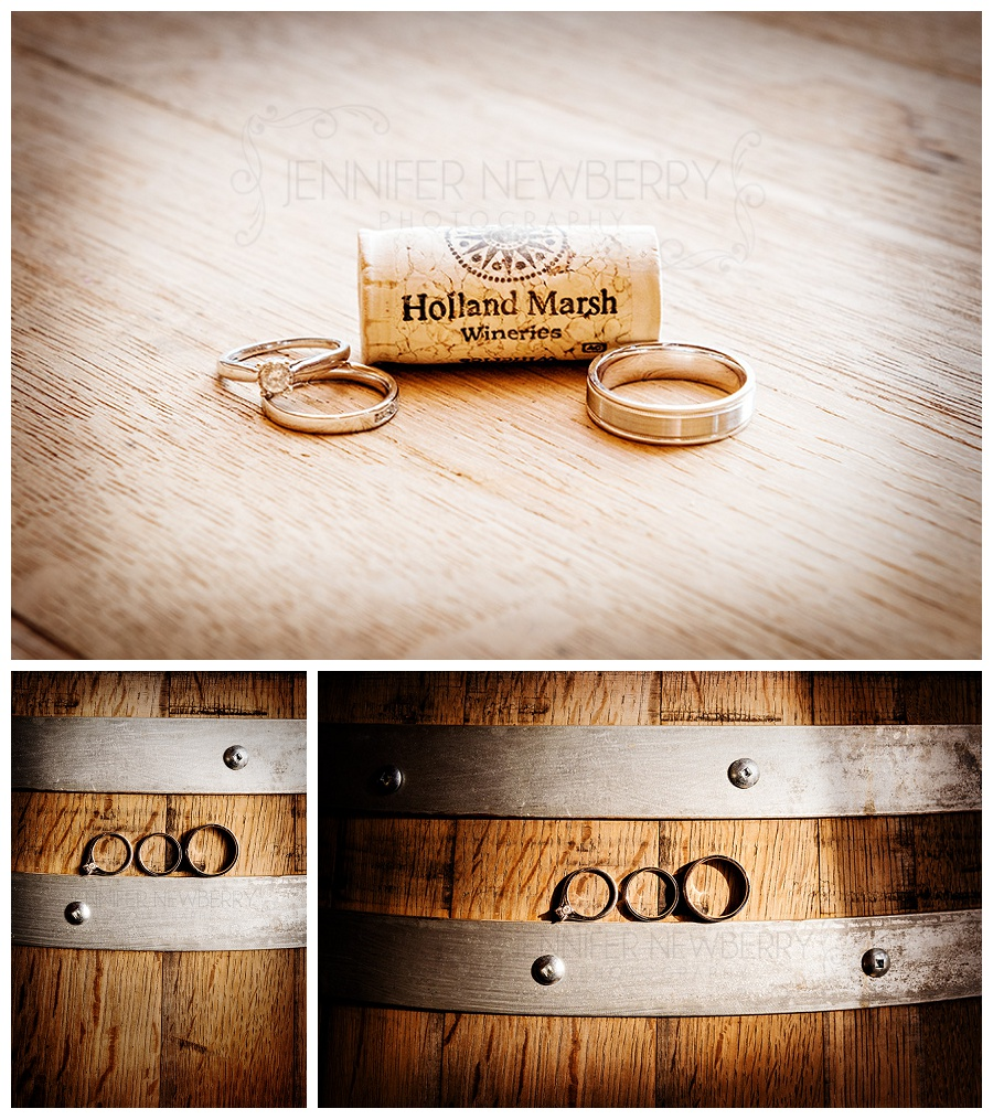 Newmarket Holland Marsh Winery wedding ring photos by www.jnphotography.ca @filemanager
