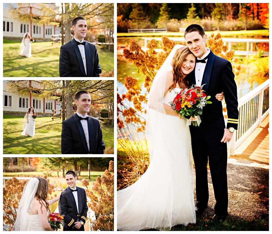 Trillium Trails bride and groom photos by Oshawa wedding photographer www.jnphotography.ca @filemanager