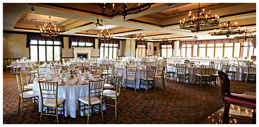 King's Riding wedding reception room. Photo by King City wedding photographer www.jnphotography.ca @filemanager