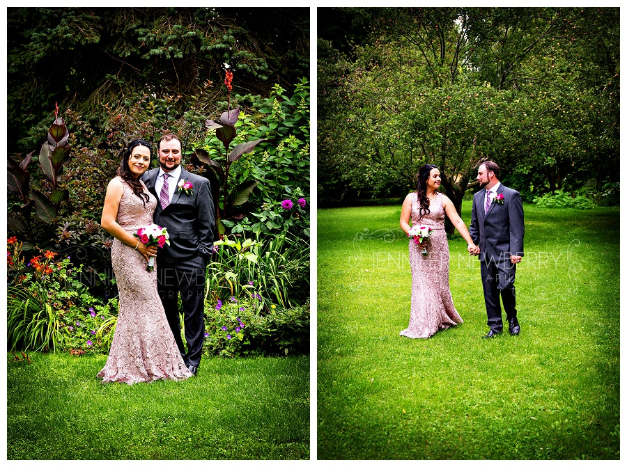 Bradford wedding photos by Bradford wedding photographer www.jnphotography.ca @filemanager