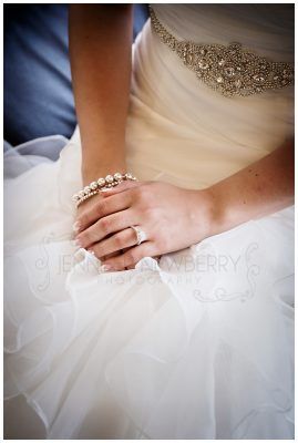 Kettleby Manor bridal photo by The Manor wedding photographer www.jnphotography.ca @filemanager
