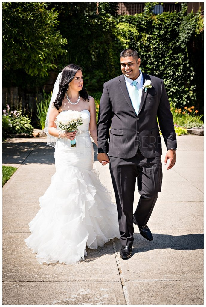 Kettleby Manor wedding photo by The Manor wedding photographer www.jnphotography.ca @filemanager