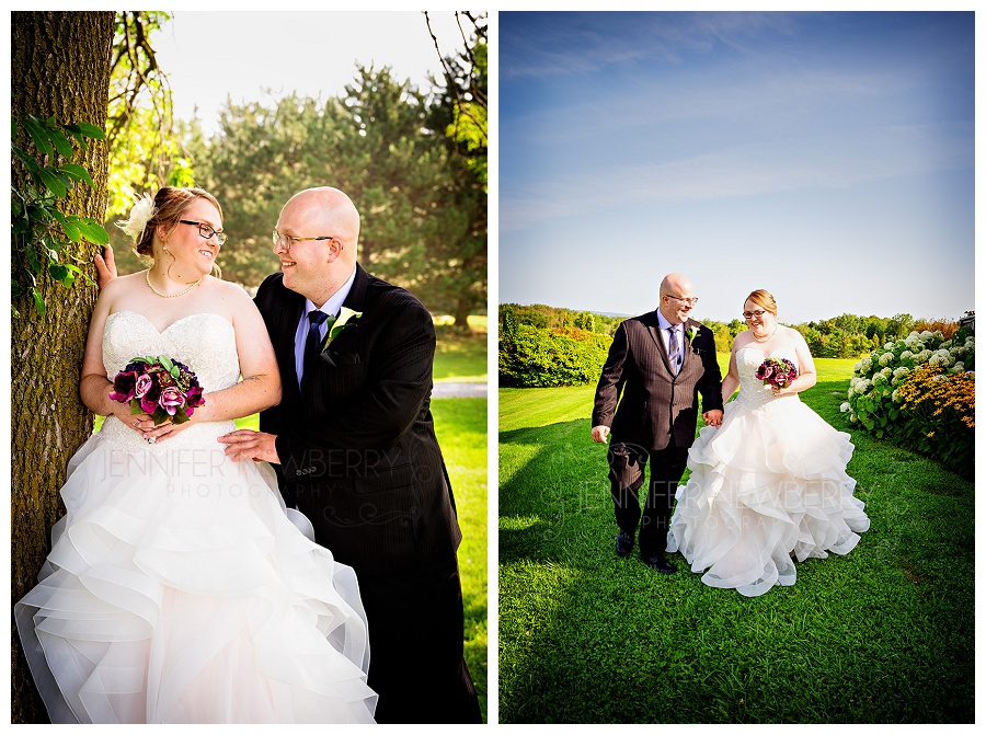 Waterstone wedding photos by Newmarket wedding photographer www.jnphotography.ca @filemanager