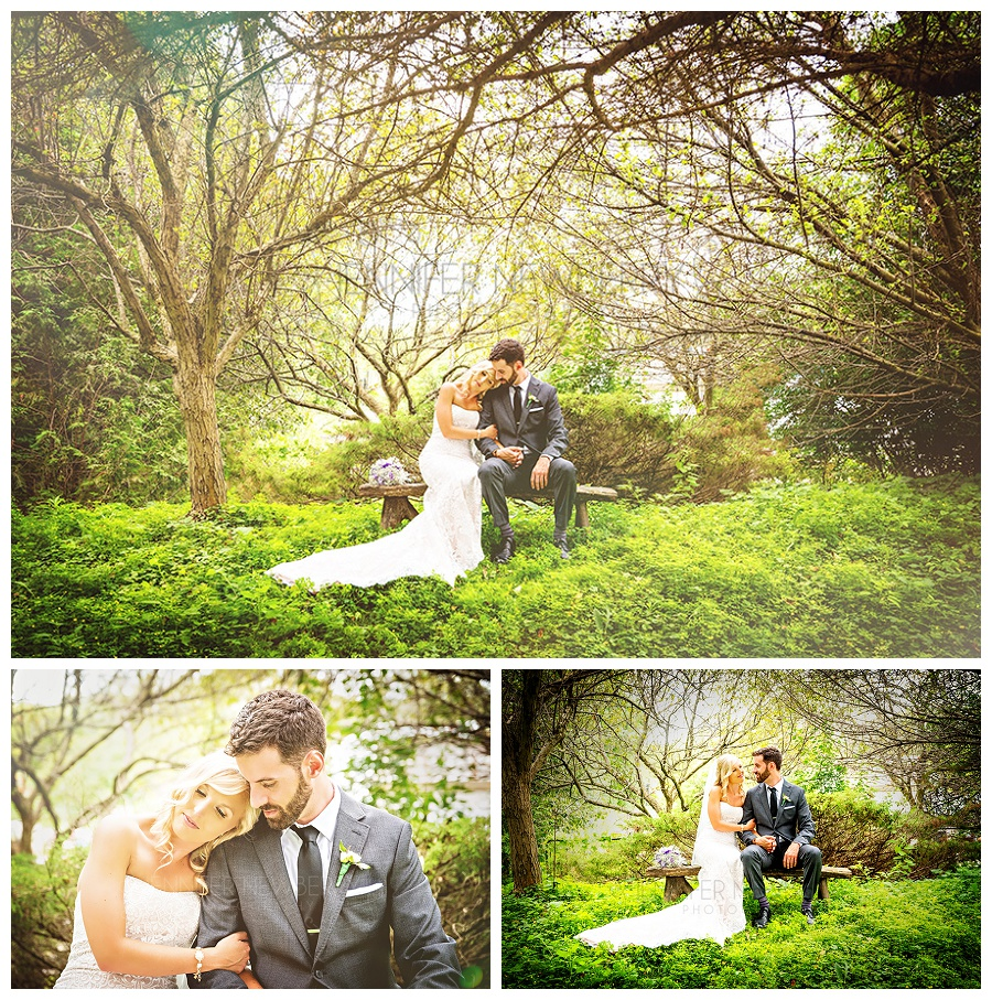 Newmarket wedding photos at Madsen's Greenhouse, by Newmarket wedding photographer www.jnphotography.ca @filemanager