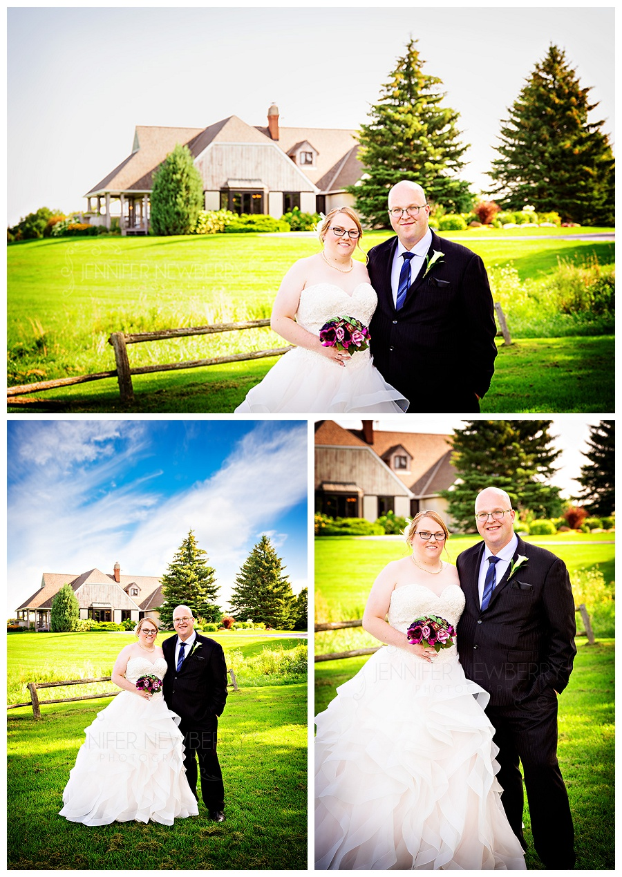 Newmarket Waterstone wedding photos by Newmarket wedding photographer www.jnphotography.ca @filemanager