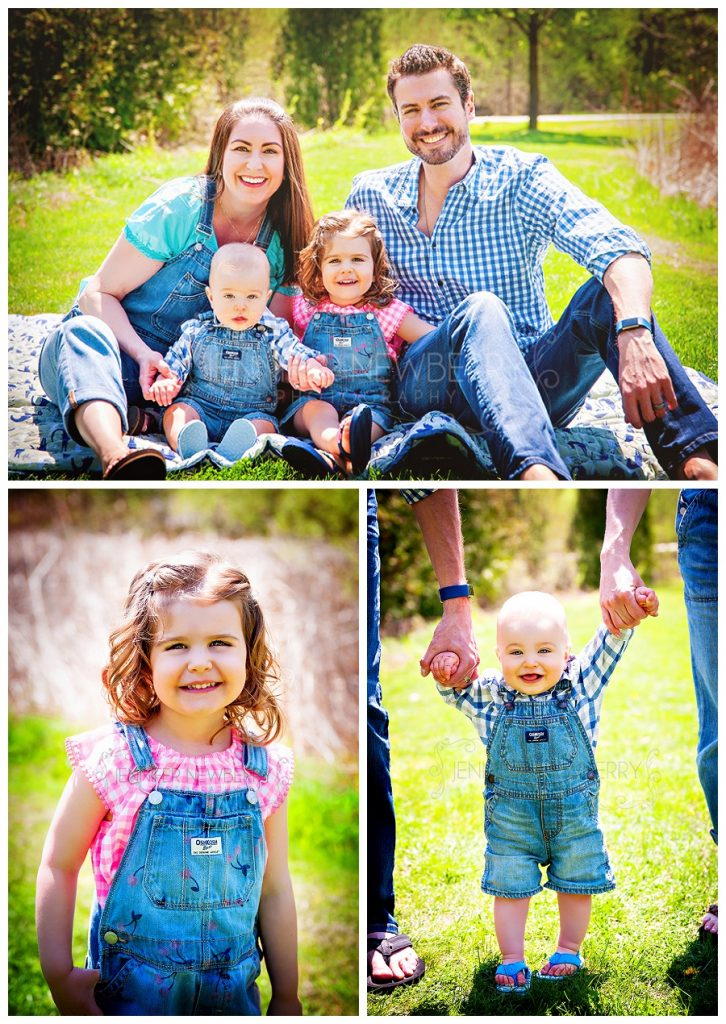 Newmarket family photos by www.jnphotography.ca @filemanager