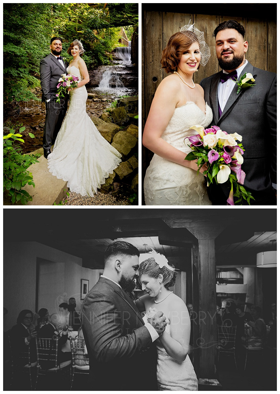 Ancaster Mill wedding photos by Ancaster wedding photographer www.jnphotography.ca @filemanager
