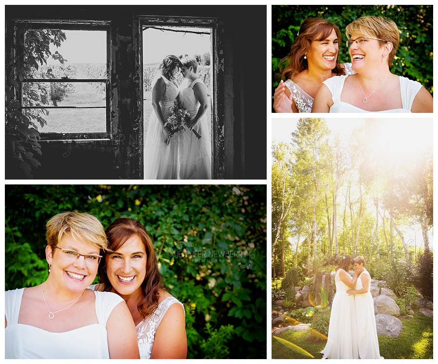Holland Marsh Wineries wedding photos by Newmarket wedding photographer www.jnphotography.ca @filemanager