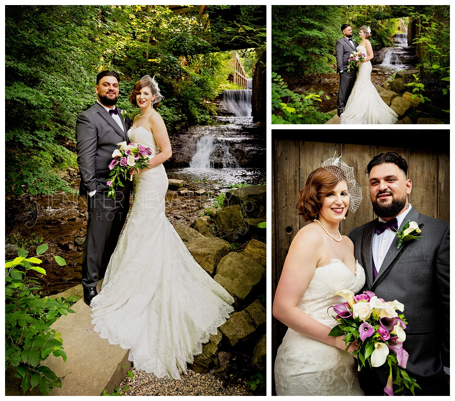 Ancaster Mill wedding photos by Hamilton wedding photographer www.jnphotography.ca @filemanager