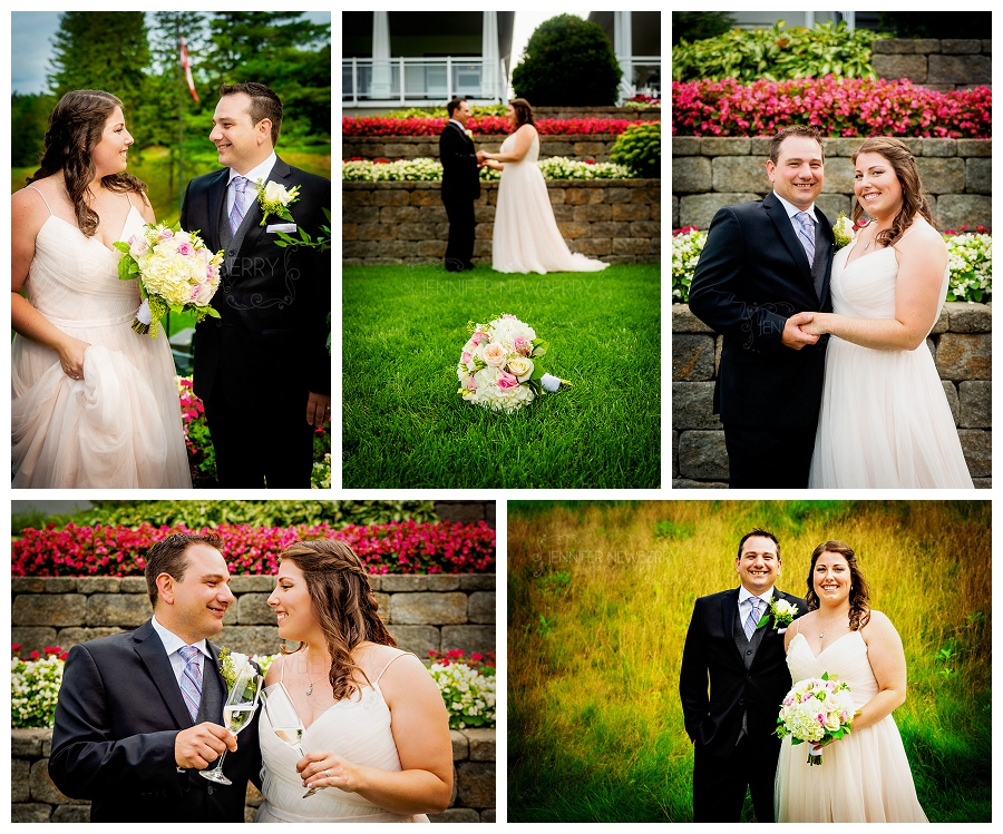Summit Golf Club wedding photos by Richmond Hill wedding photographer www.jnphotography.ca @filemanager