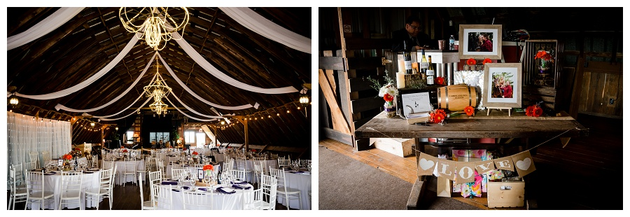 Bradford Barn wedding reception photos by Bradford wedding photographer www.jnphotography.ca @filemanager