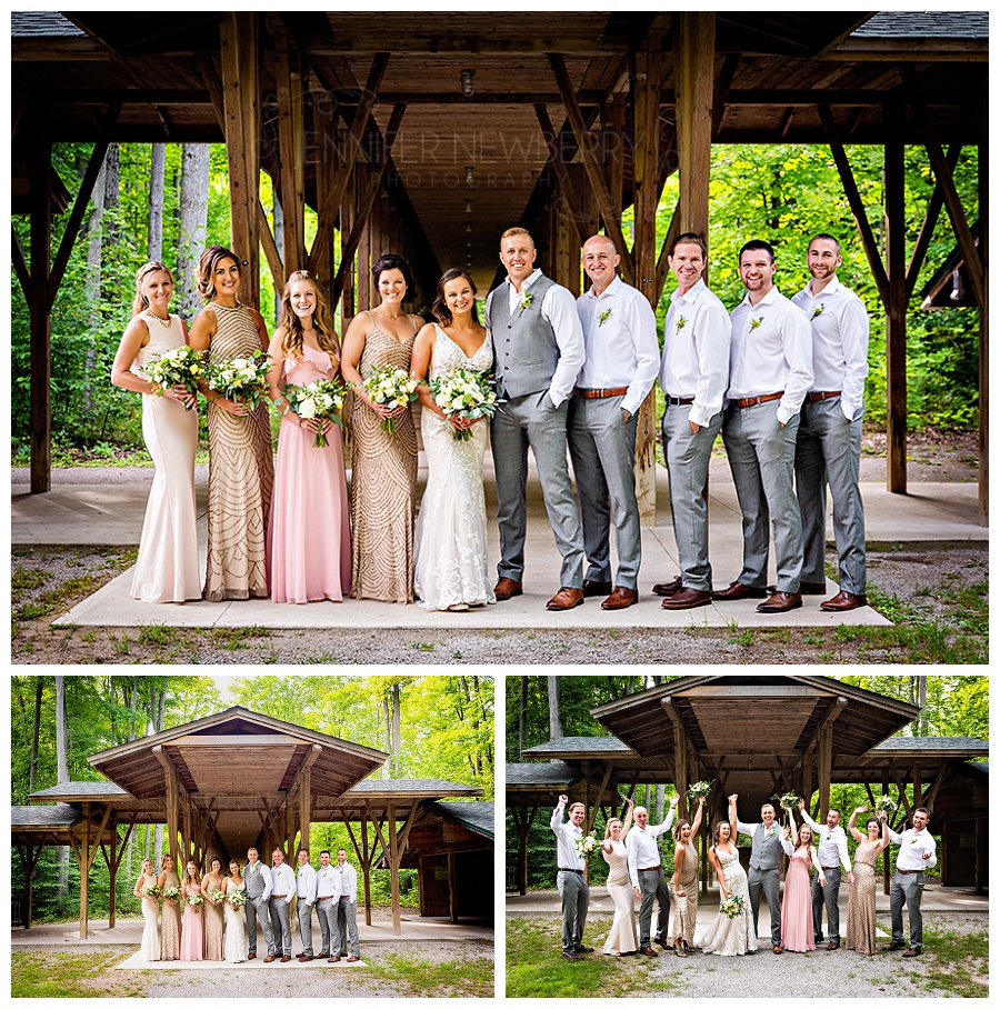 Tiffin wedding party photos by Utopia Barrie  wedding photographer www.jnphotography.ca @filemanager