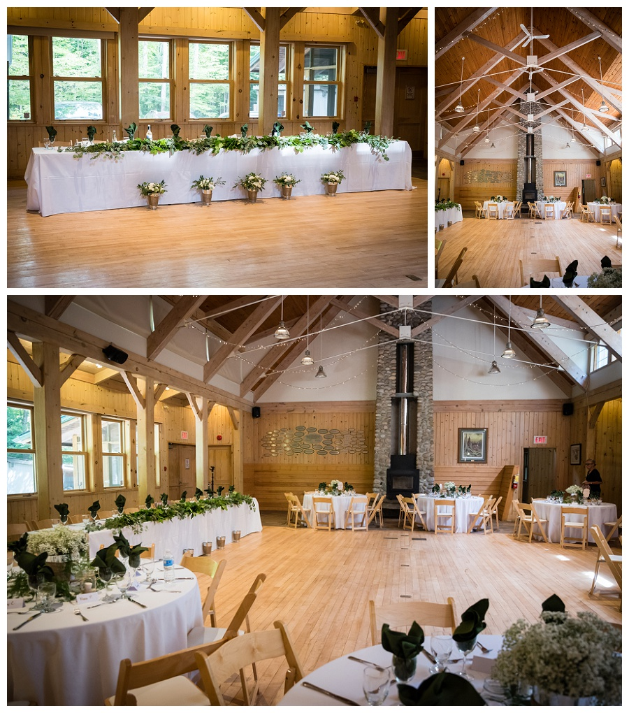 Tiffin wedding reception photos by Utopia Barrie  wedding photographer www.jnphotography.ca @filemanager