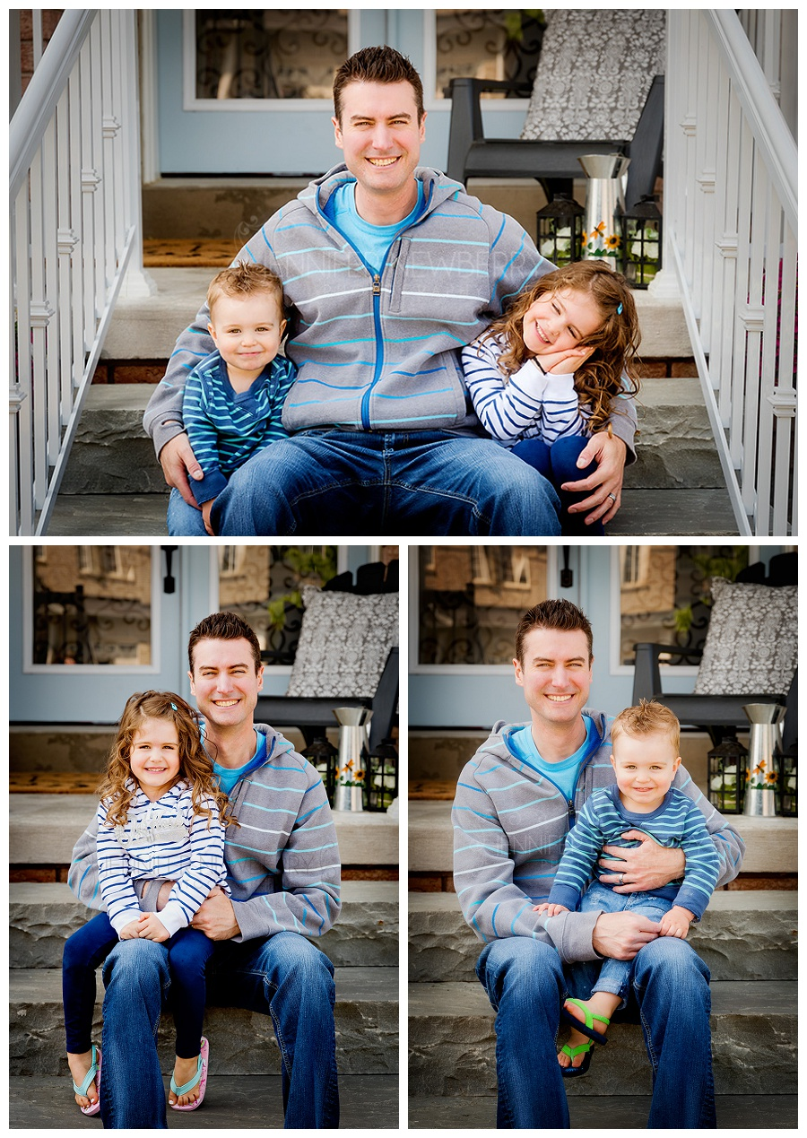 Newmarket family photography by Newmarket family photographer www.jnphotography.ca @filemanager