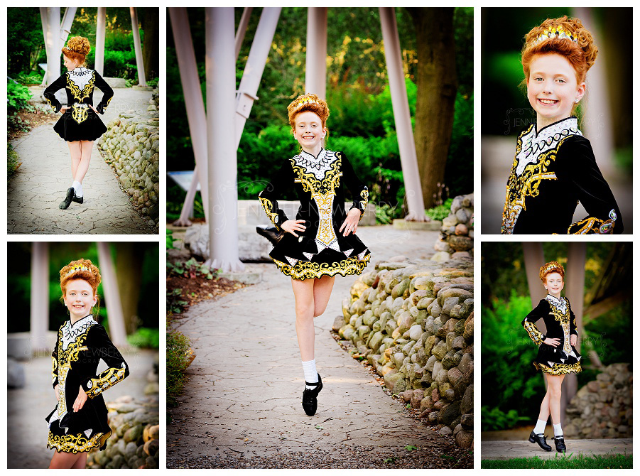 Barrie Irish dance photos by Barrie Irish dance photographer www.jnphotography.ca